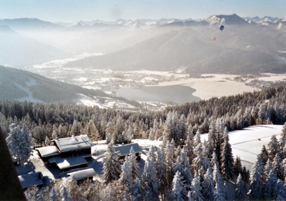 Bild montgolfiade_winter-jpg