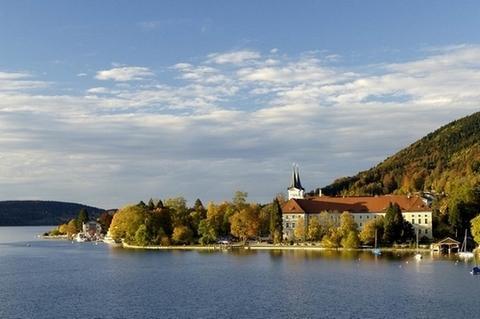 Bild ehem-kloster_tegernsee-jpg