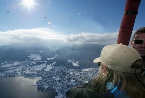 image tegernseer-tal-montgolfiade_ballonfahrt-16-jpg