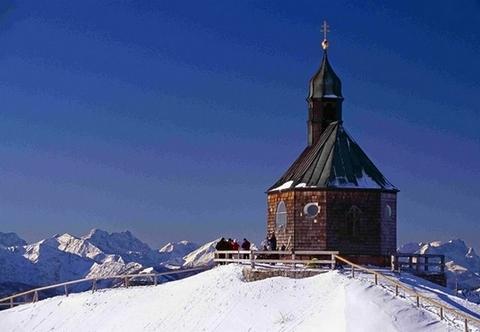 Bild wallbergkircherl_winter-jpg