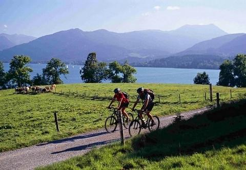 Bild biken_kaltenbrunn_see-jpg