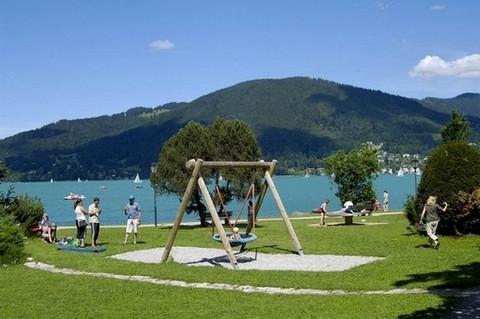 Bild rottach-egern_liegewiese_spielplatz-jpg