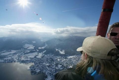 Bild tegernseer-tal-montgolfiade_ballonfahrt-16-jpg